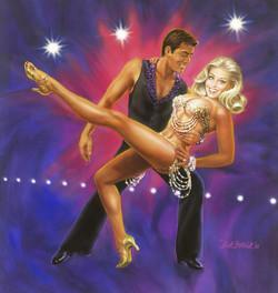 Dancers Fantasy -   Wix 2 (2).jpg