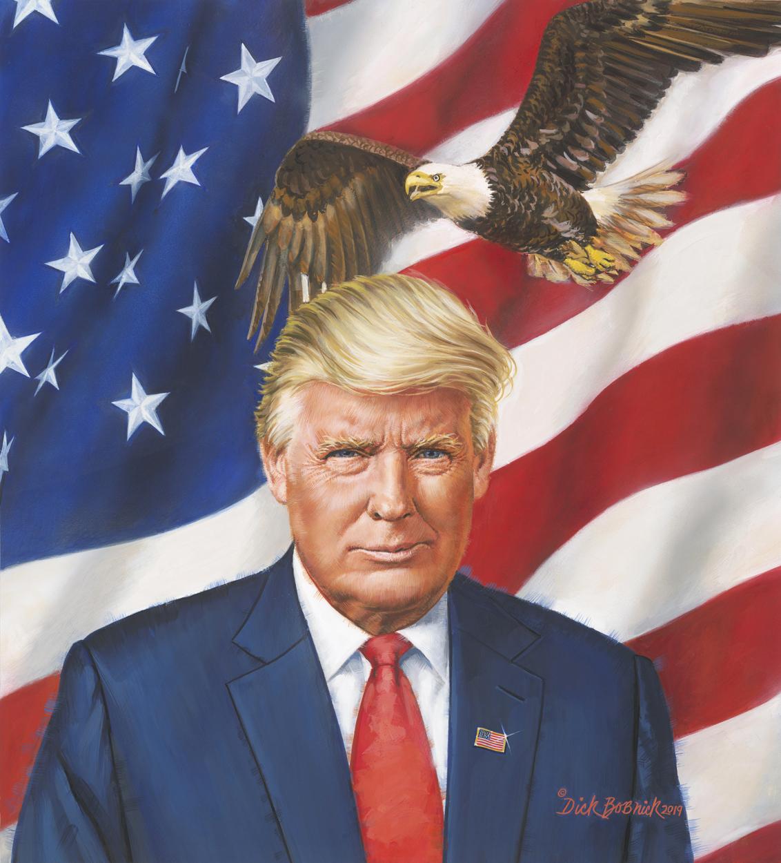 america_soaring_borderless 5