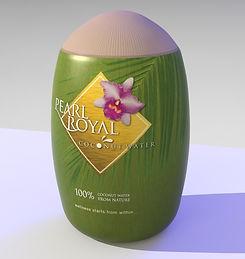 Coconut Original.JPG