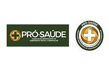 logo-prosaude.jpg