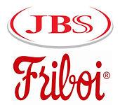 jbs-friboi-empregos.jpg