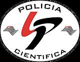 policia-cientifica-de-sao-paulo-logo-E79
