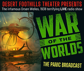 WAR OF THE WORLDS!-4.png