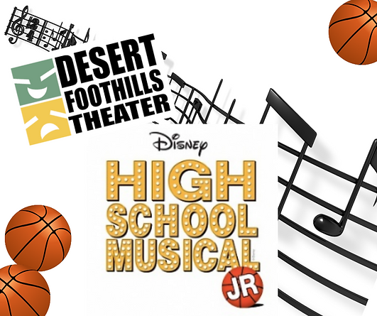 HSM auditions.png