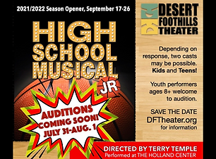 hsm ad.png