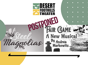 two shows postponed.png