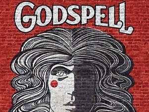 Godspell-Logo.jpg