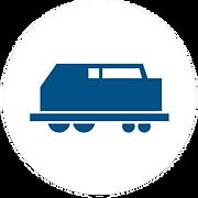 dienst-railtransport.png