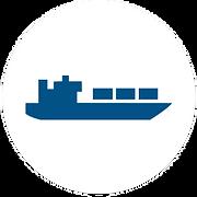 dienst-binnenvaart.png