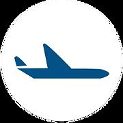dienst-luchtvracht.png