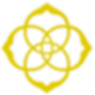 KS-2016-Medallion-PMS-605-Logo.png