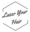 Laser Your Hair Home