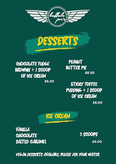 Updated Desserts.jpg