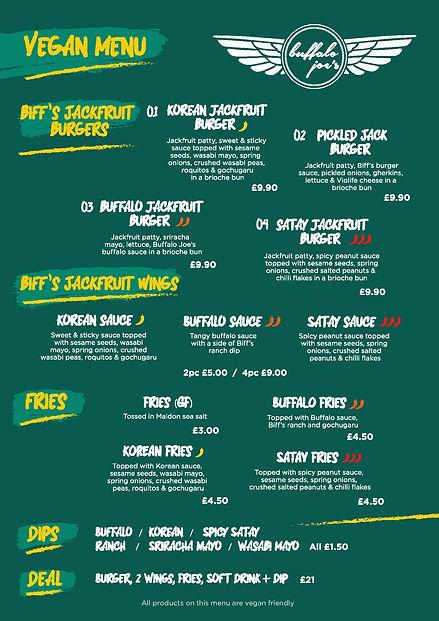 Vegan menu front.jpg