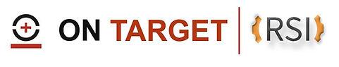 Cleaner Logo OnTargetRSI.JPG