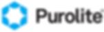 purolite.PNG