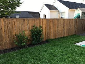 4x4 fence design 2.JPG