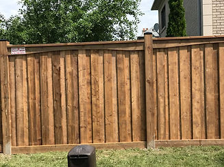 6x6 fence desgin privacy.JPG