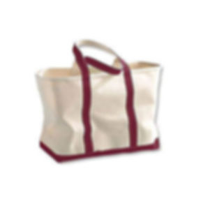 cotton-cloth-bags-250x250.jpg