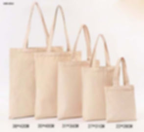cotton-cloth-bag-in-indore-i-500x500.jpg