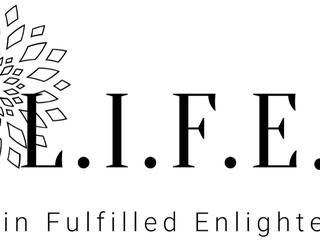 L.I.F.E. Provides for Nurses!