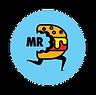 MR D.png