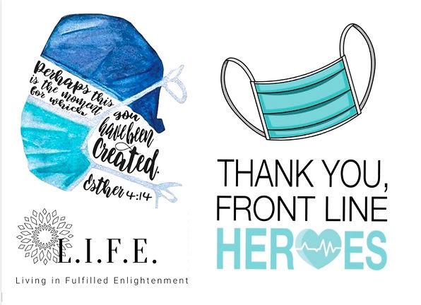 LIFE parade banner 2.jpg