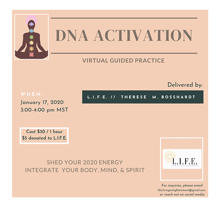 life dna flyer.png
