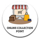 COLLECTION POINT.png