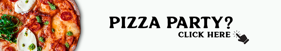 Pizza Party.png