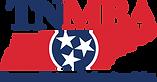 TNMBA_logo.png