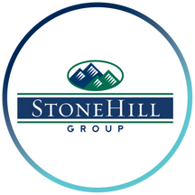 Gold Sponsor - StoneHill Group.png