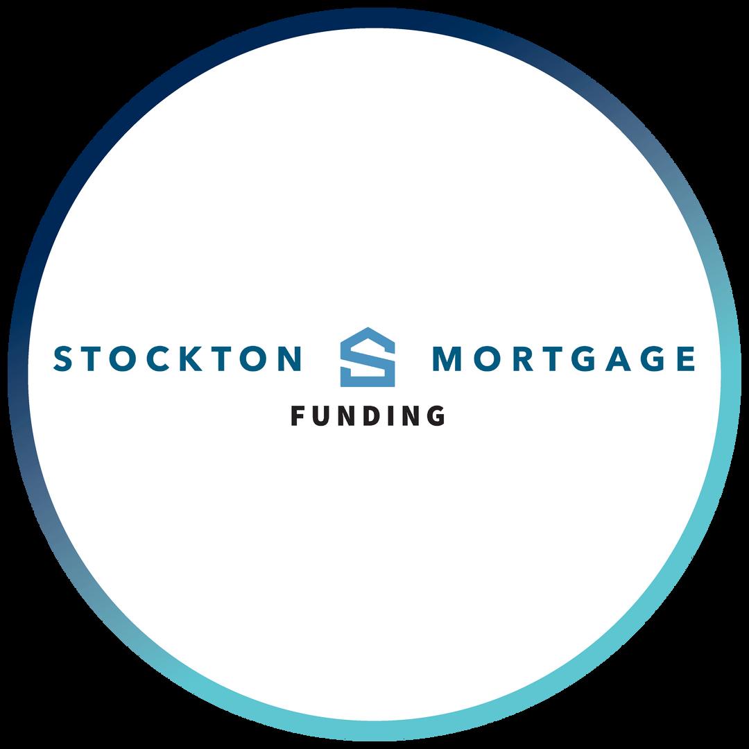 Gold Sponsor - stockton Mortgage.png