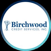 Platinum - Birchwood.png