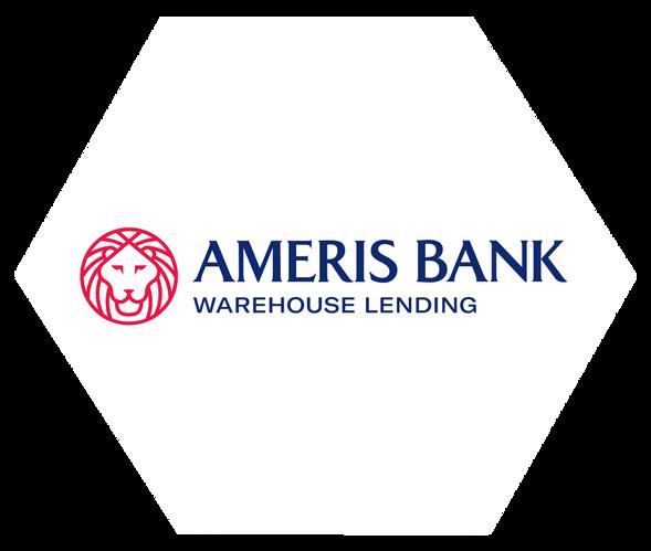 Logo AmerisBank_Website.png