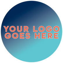 Your Logo Goes Here.png