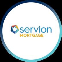 Gold Sponsor - Servion Mortgage.png