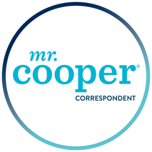 Presidential Mr. Cooper.png