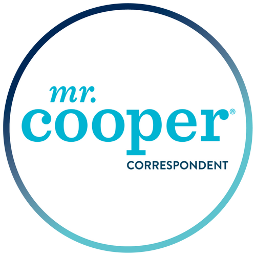 Presidential Mr. Cooper.png