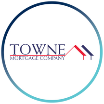 Gold Towne Mortgage.png