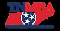 Logo TNMBA V2_Website.png