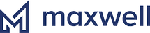 maxwell-logo-x1x5t.png