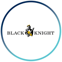 Gold Black Knight.png