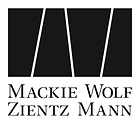 Mackie Wolf.png