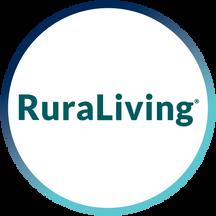 Gold Sponsor - RuralLiving.png