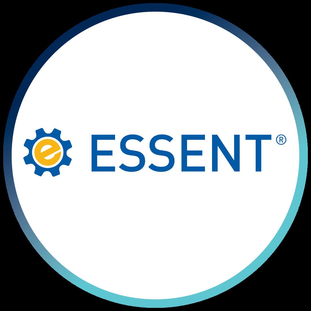 Gold Sponsor - Essent.png