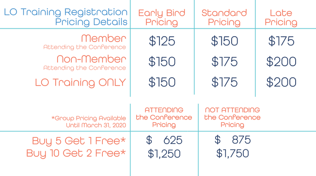 Pricing_LO Reg.png