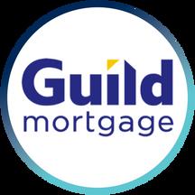 Gold Sponsor - Guild Mortgage.png