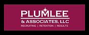 Plumlee.png