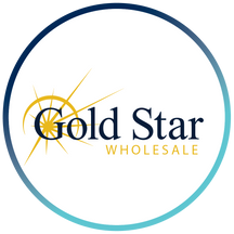 Gold GoldStar Wholesale.png